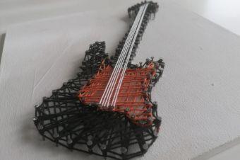 FAdenbild_Gitarre_Detail_Copy