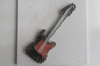 Fadenbild_Gitarre_Copy