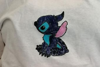 Fashion_week_Stitch_2