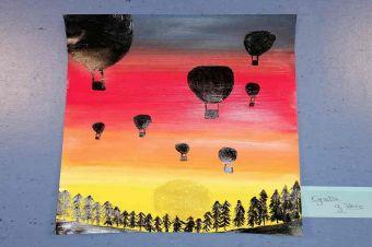 Heiluftballons_von_Greta_9_Jahre_quadratisch