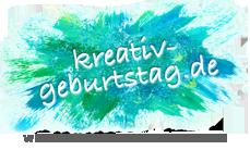 Nadine Weise | Kreativ Geburtstag Köln